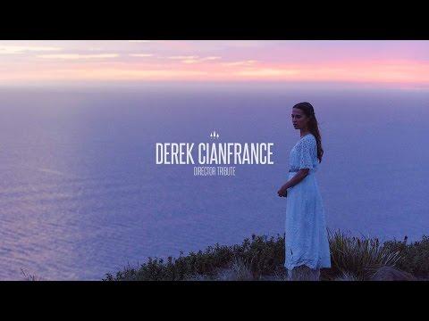 Derek CianFrance  Director Tribute