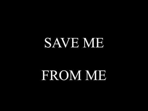 Damageplan - Save Me (Lyrics)