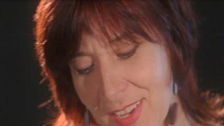 Roberta Alloisio - Ommi