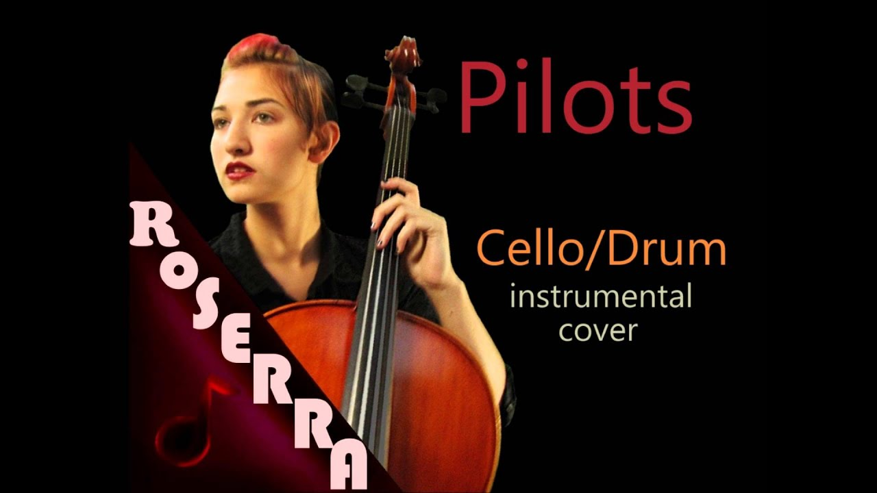goldfrapp-pilots-cello-instrumental-cover-rose-era