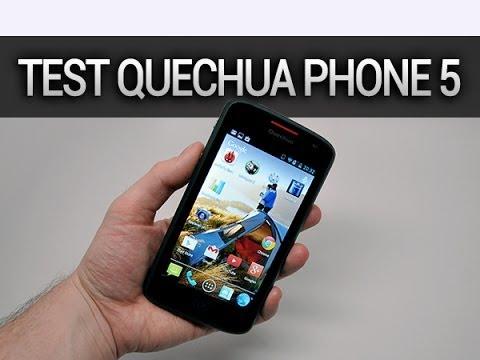 test-du-quechua-phone-5---par-test-mobile.fr