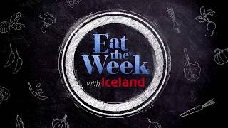 Eat the Week - Meet the Downie Family