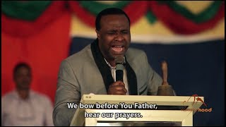 Iyawo Esu - Latest Yoruba Movie 2018 Drama Starring Femi Adebayo  Biola Fowosere