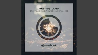 Tucana (Alex Byrka Remix)