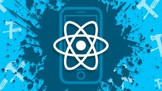 The State of React Native Tooling (React Native CLI - The Ultimate Guide)