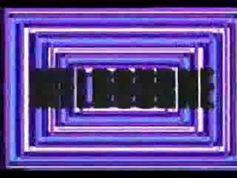 Seven Network MegaMix