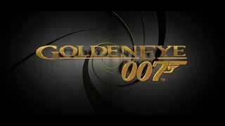 Goldeneye 007 (Wii) Review
