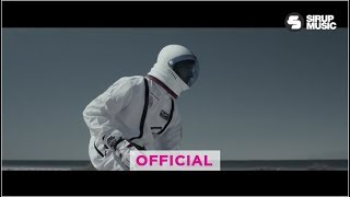 Audax - Flying (Official Video)