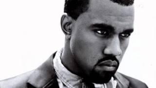 Proud Of Me (Kanye West Type Beat)