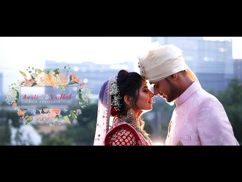 Engagement Highlights | Megha & Ramakant | 2020 | Cinematic Sakharpuda from YouTube · Duration:  5 minutes 46 seconds