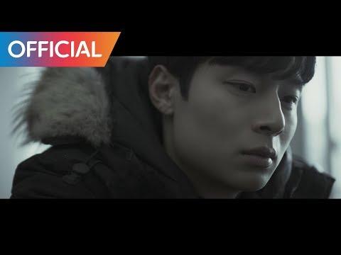 다이나믹 듀오 (Dynamic Duo) - 봉제선 (BONGJESEON) (Feat. 수란 (SURAN)) MV