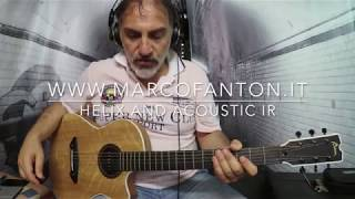 Download Line 6 Helix - Acoustic Patch with IR MP3 song and Music Video