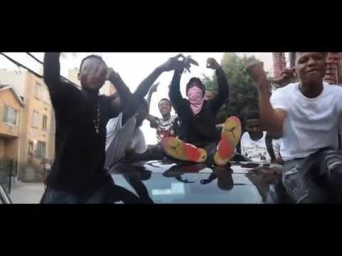 "Smooky MarGielaa & Drew Drippy - ""69 Barz"" (Official Video)"