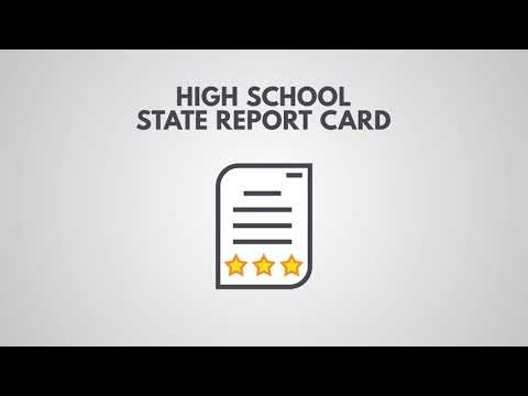 maryland-state-report-card---revised-2019