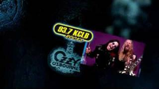 KCLB PROMO HD(EdgeTV).wmv