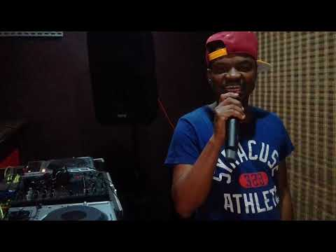 Cover of: Raindrops by Donald and Tiwasavage