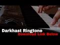 Darkhast  Ringtone | [Download Link] | Instrumental
