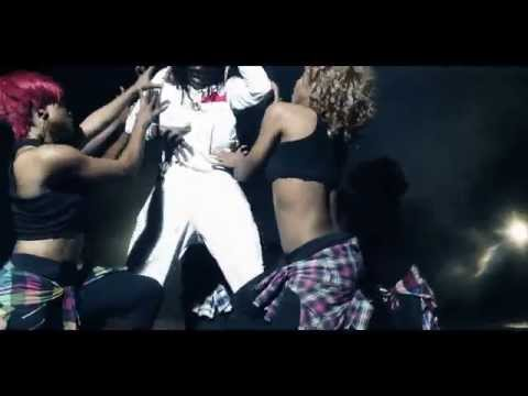▶Video Download: Terry G - Terry G