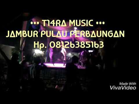 T14RA MUSIC Vol 10