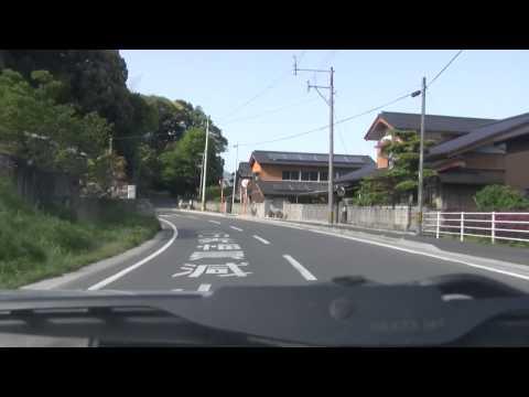 "Details on "" 町~行橋"" | Brix ..."