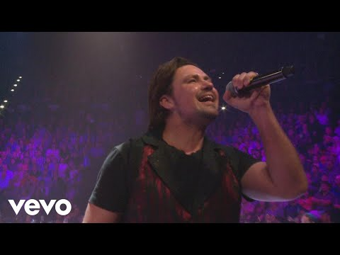 Mix - Nicholis Louw, Ray Dylan - Rock 'n Roll Medley (Live)