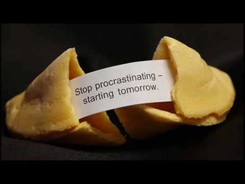 Funniest Fortune Cookie Messages Youtube