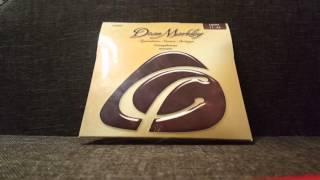 Струны Dean Markley для акустической гитары(http://rozetka.com.ua/dean_markley_2002/p379335/, 2016-01-26T19:18:02.000Z)