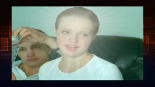 Ворошиловский стрелок 1999 Анна Синякина