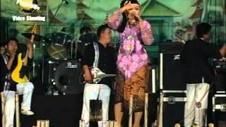Download lagu Putra Buana Sellok Soca Mera Anjani MP3