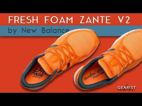 new-balance-fresh-foam-zante-v2-review-|-gearist