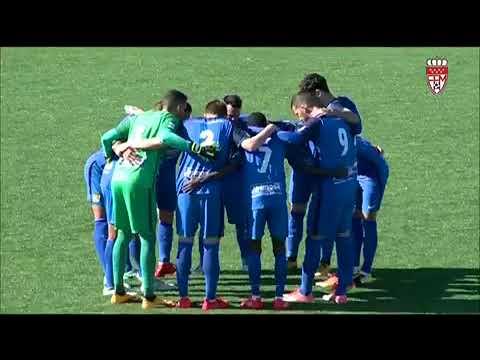 Fútbol Madrid 06-11-2017 Telemadrid – Radio Televisión Madrid