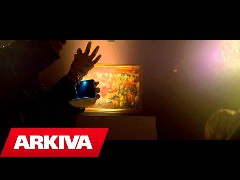 Morena Taraku Ft. Stresi - Ki Me Bo (Official Video HD)