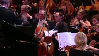 Shostakovich - Piano Concerto No 2 - 2nd Movement
