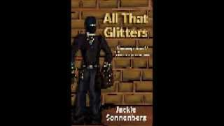ALL THAT GLITTERS- Book Promotion Video