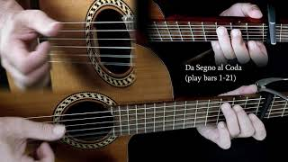 HOW TO PLAY - Señorita - Shawn Mendes feat. Camila Cabello