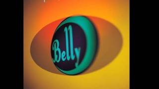 Watch Belly Spaceman video