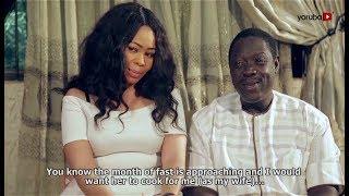 Olorun Oba Eto - Latest Yoruba Movie 2017 Drama Premium