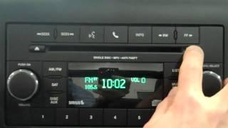 JEEPCherokee-Liberty-244_7 Liberty Buick Gmc