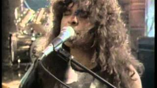 Armored Saint - Can U Deliver (Good Quality)