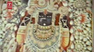 Hari Hari Sumiran Karo (Chintamani Surdas)