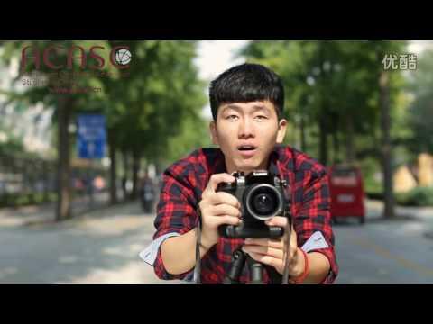 Beijing Forestry University63周年校庆宣传片 超清 new