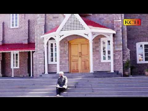 new naat sharif - Daikhain Gy Rehmat Ky Anwar Madiny Main