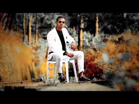 Garry Sandhu   Ja Ni Ja Brand New Punjabi Song Full Audio2013