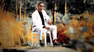 garry sandhu ja ni ja brand new punjabi song full audio2013