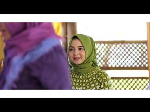 Download lagu baru Tasyakuran 7 Bulanan Andi Aan dan Tiara Taradipa terbaik