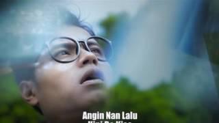 Rizal Maestro - Cinto Bakisa