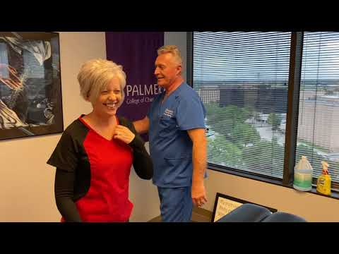 how-we-stay-healthy-houston-chiropractor-dr-gregory-johnson-&-renae-celebrate-39-years-chiropractic