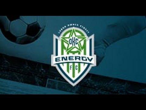 Energy FC vs. New York Red Bull Reserves