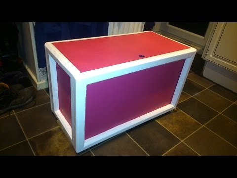 how-to-build-a-toybox-out-of-recycled-wood-step-by-step