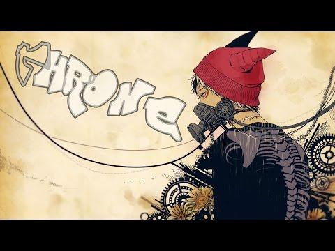Nightcore - Throne